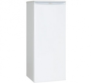 Danby DUF808WE upright freezer