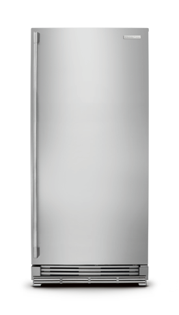Electrolux E32AR75JPS ICON Professional Series Refrigerator